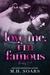 Love Me, I'm Famous: Books 1-4
