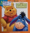 Disney Little Activity Pooh's Grand Adventure: The Search for Christopher Robin