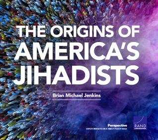 the-origins-of-america-s-jihadists