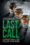 Last Call (Heartsville #1)