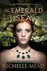The Emerald Sea (The Glittering Court