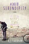 A Case of Serendipity by K.J. Farnham