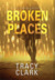 Broken Places (A Chicago Mystery #1)