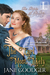 The Earl Most Likely (The Brides of St. Ives, #2)