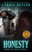 Honesty (Mark of Nexus, #3)