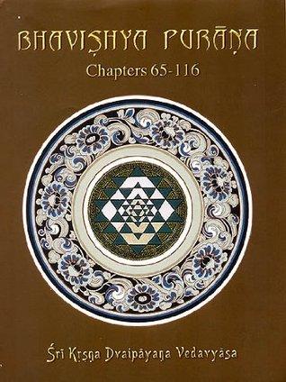 Bhavishya Purana (Volume 3) (Chapter 65-116) (Transliteration and English Translation )