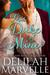 This Duke of Mine by Delilah Marvelle