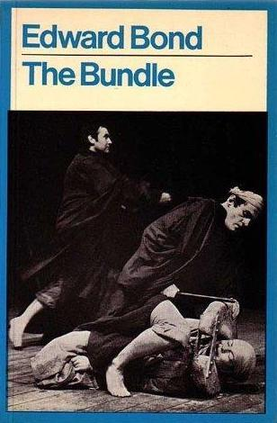 The Bundle: Or, New Narrow Road To The Deep North