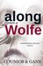 Along Comes a Wolfe by Angie Counios