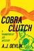 Cobra Clutch by A.J. Devlin