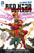 Red Hood and the Outlaws, Volume 1 by Scott Lobdell