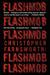 Flashmob by Christopher Farnsworth