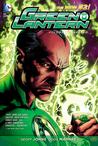 Green Lantern, Volume 1: Sinestro