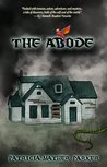 The Abode: Book 1...
