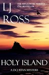 Holy Island (DCI Ryan Mysteries,