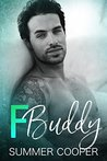 F Buddy by Summer Cooper