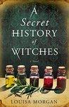 A Secret History ...