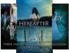 Hereafter (3 Book Series)