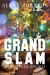 Grand Slam: A Homeruns Holi...