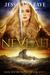 Neveah by Jessica Gleave