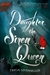 Daughter of the Siren Queen (Daughter of the Pirate King, #2) by Tricia Levenseller