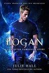 Logan by Julie  Hall