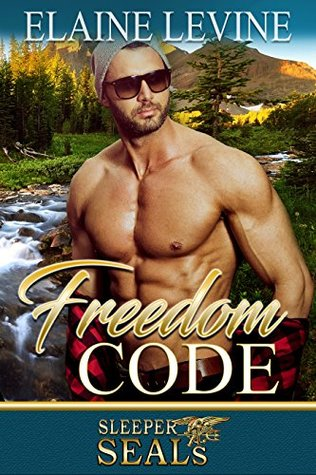 Freedom Code (Sleeper SEALs #11)