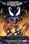 Amazing Spider-Man: Renew Your Vows Vol. 2: The Venom Experiment (Amazing Spider-Man: Renew Your Vows (2016-))