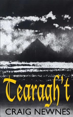 Tearagh't by Craig Newnes
