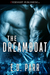 The Dreamboat by E.D. Parr