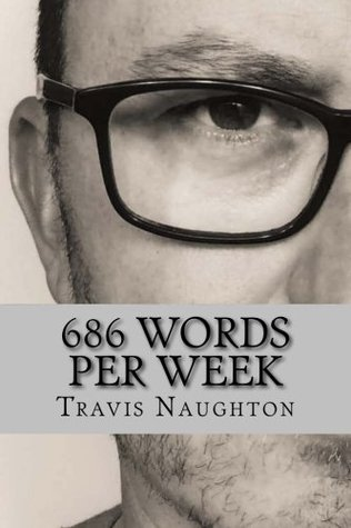 686 Words Per Week
