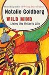 Wild Mind: Living...