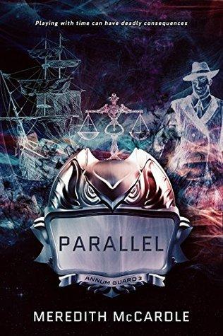 parallel-annum-guard-book-3