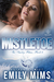 Mistletoe (The Smokey Blues, #6)