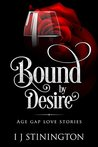 Bound by Desire: Age gap love stories