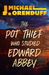 The Pot Thief Who Studied E...