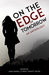 On the Edge of Tomorrow by Sara Daniell