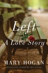 Left: A Love Story