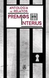 Antología de relatos Premios Interius
