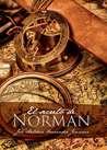 El secreto de Norman by José Antonio Fernández Jiménez