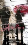 Allucinor: The El...