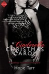 A Cinderella Christmas Carol by Hope C. Tarr
