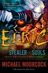 Elric: The Steale...