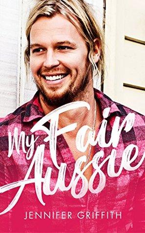 My Fair Aussie