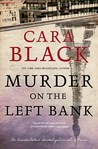 Murder on the Left Bank (An Aimée Leduc Investigation #18)