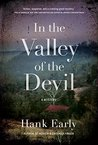 In the Valley of the Devil (Earl Marcus, #2)