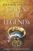 Dawn of Legends (Blood of Gods and Royals #4)