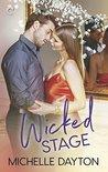 Wicked Stage (Strange Tango #3)