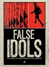 Operation Cairo (False Idols #1.1)