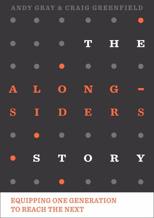 The Alongsiders Story
